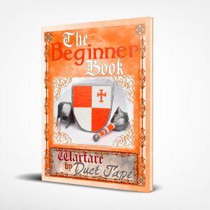 The Beginner Book